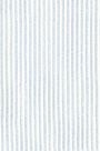 Non-iron White&Blue Stripe 100% Cotton AJ2E2E4-1600009-2