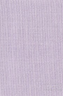 Non-iron Lavender Solid 100% Cotton A03034-1600186-1
