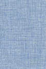 Light Blue Melange 100% Cotton AQ04041-1415580-1-RM