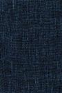 Dark Blue Linen 100% Linen L05051-1400898-12