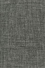 Gray Melange 100% Cotton AQ04041-1415580-2-RM