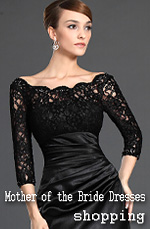 mother of the bride dresses women
