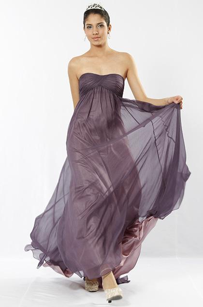 eDressit Charming Strapless Evening Dress (00094506)