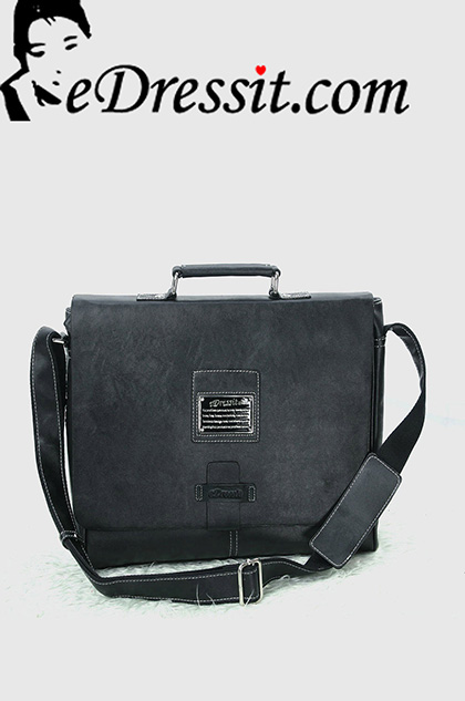 eDressit Messenger Bag (08080200)