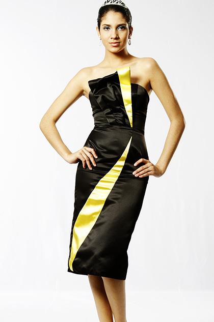 eDressit Angelina Jolie   коктейльное платье (04094200)