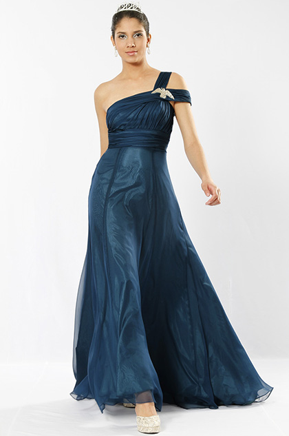eDressit Charmante Soiree Bal Robe (00098705)