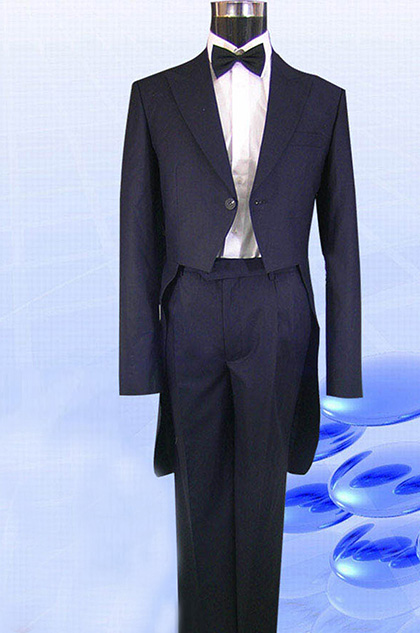 eDressit Men Suits/Tuxedo/Dinner Jacket Made Measure (15991767)