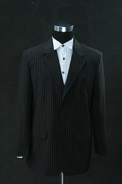 eDressit Tuxedo Business / Dinner Man suit Custom Made (15990100)