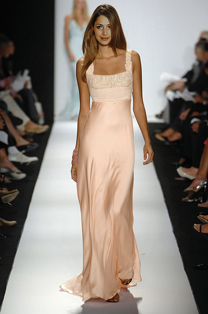 eDressit Marvelus Beaded Evening Dress (00100401)