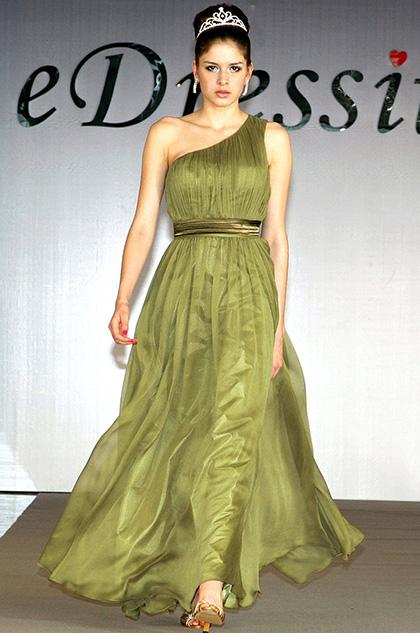eDressit Kim Kardashian  вечернее платье (00095504)