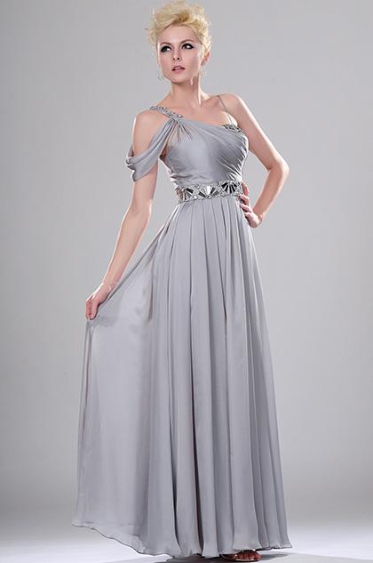 eDressit de estilo vestido de noche con Cuentas (00115008)