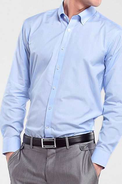 eDressit Men Formal/Dinner Shirt (29100205)
