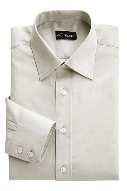 eDressit Men Formal/Dinner Shirt (29100408)