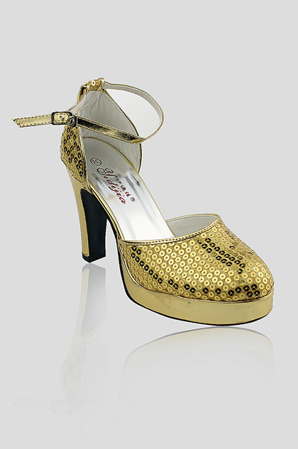 eDressit High Heel Shoes (09100824)