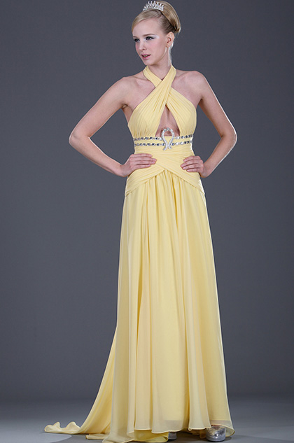eDressit Hot Sexy Halter Evening Dress (00106503)