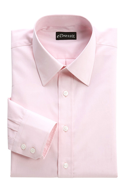 eDressit Men Formal/Dinner Shirt (29100101)