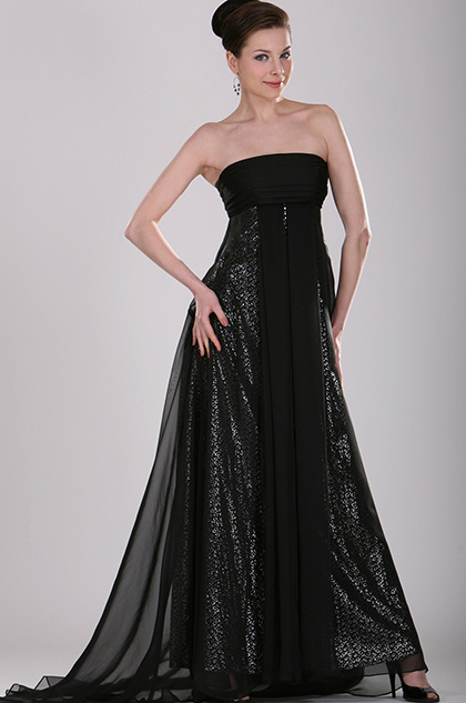 eDressit Charming Strapless Evening Dress (00103500)