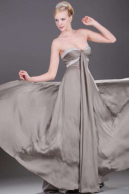 eDressit Sweetheart Robe de Soiree (00107326)