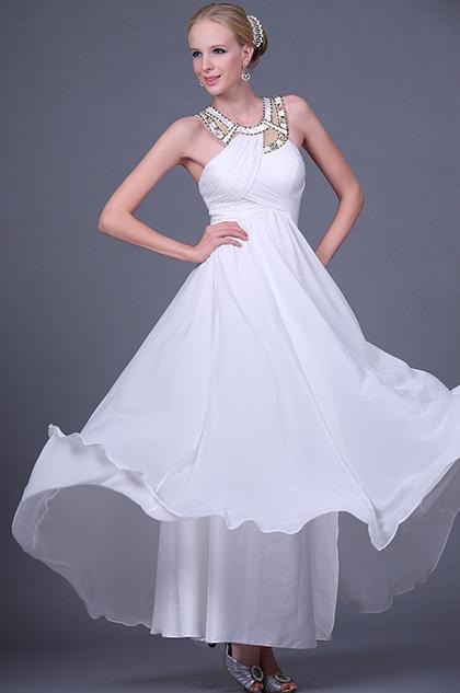 eDressit Emmy Awards Ким Кардашян платье/вечернее платье (00112507)