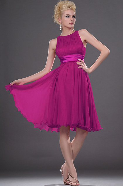 eDressit Robe de Cocktail Romantique (04111712)