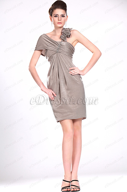 eDressit Neu Verlockend Stilvoll Party Abendkleid (04116908)