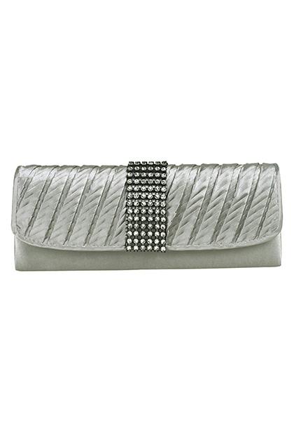 luxury L- Handbag /Purse (08110608)