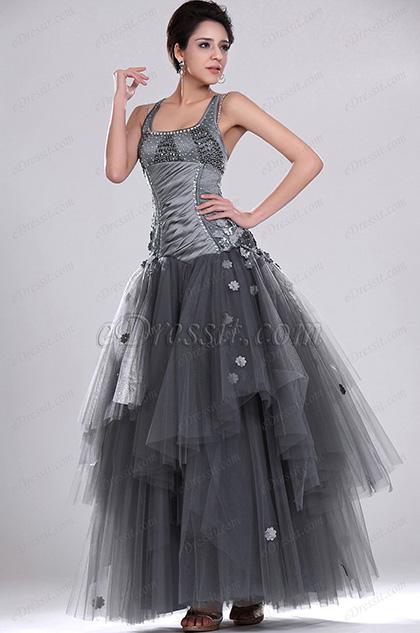 eDressit  Fashionable Robe de bapteme (02112208)