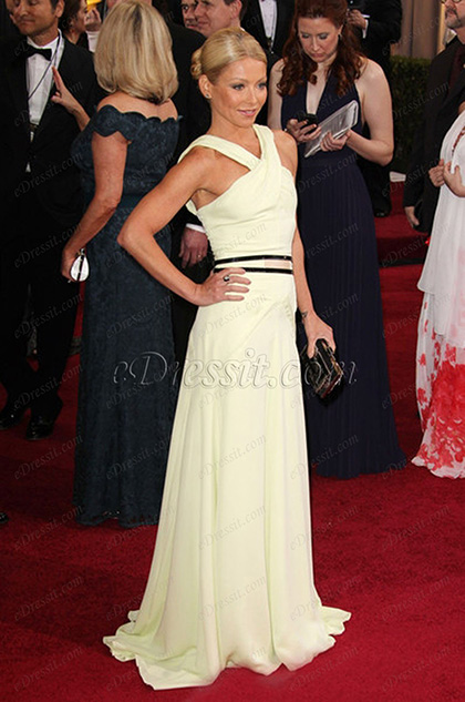 eDressit Custom-made Giuliana Rancic 84th Oscar Awards Dress (cm1220)