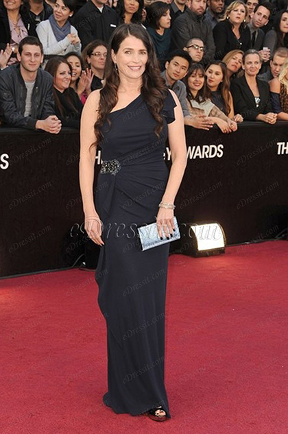 eDressit Custom-made Julia Ormond 84th Oscar Awards Dress (cm1234)