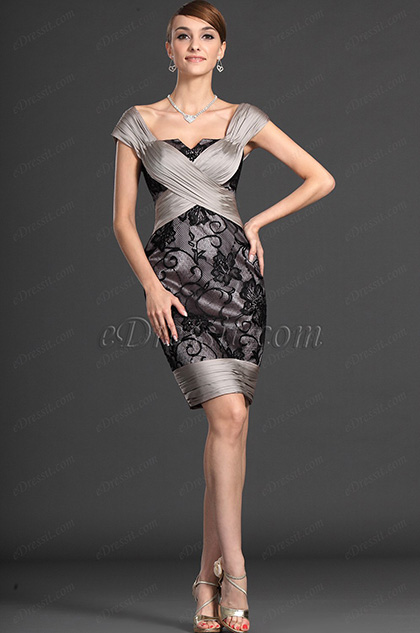 eDressit Charming Mother of the Bride Dress (26121308)