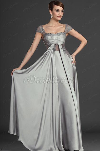 eDressit Artikel Einfach Eleganz Abendkleid (00125908)