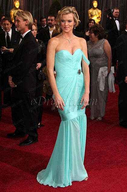 eDressit Custom-made Missi Pyle 84th Oscar Awards Dress (cm1214)