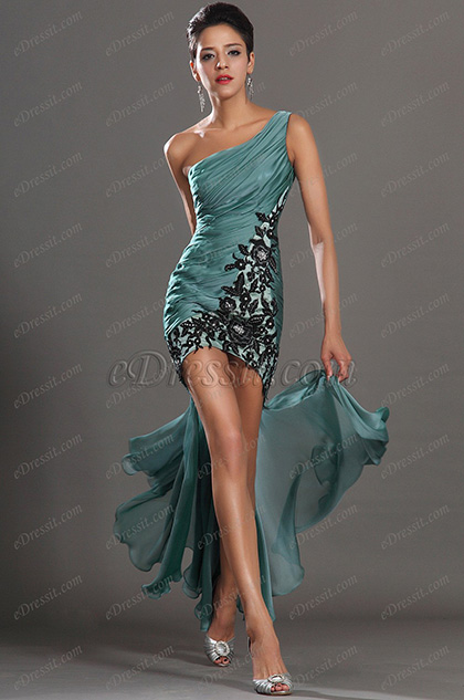 eDressit New Arrival Fantastic One shoulder Evening Dress (00133904)
