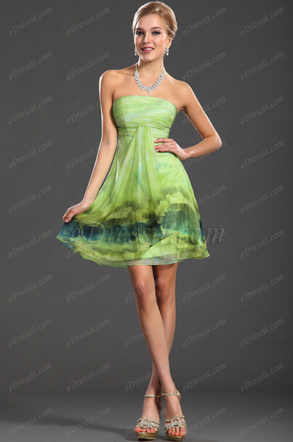 eDressit новое привлекательное платье без бретелек для коктейля (04112468)