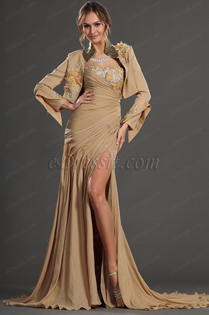 eDressit 2013 S/S Fashion Show Stylish Evening Dress Prom Gown (F00131024)
