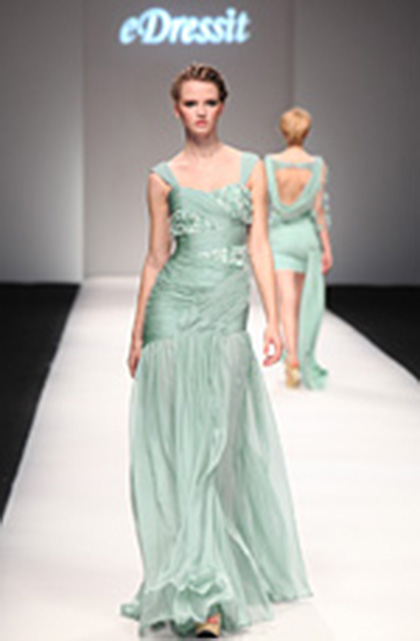 eDressit 2013 S/S Fashion Show Handmade Flowers Two Straps Evening Dress (F00131904)