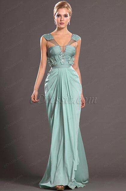Stunning 2013 Prom Dresses