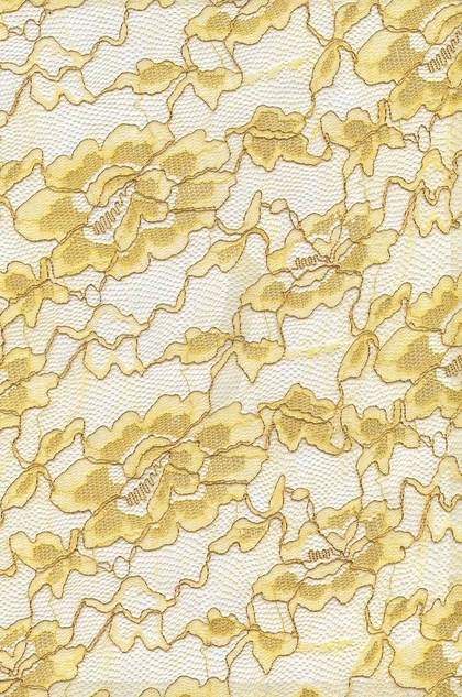 eDressit Lace Fabric (60140155)