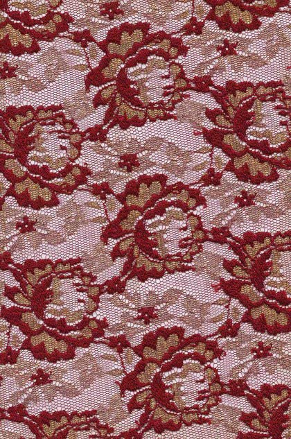 eDressit Lace Fabric (60140163)