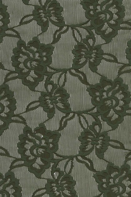 eDressit Lace Fabric (60140137)