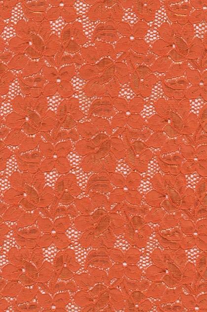 eDressit Lace Fabric (60140140)