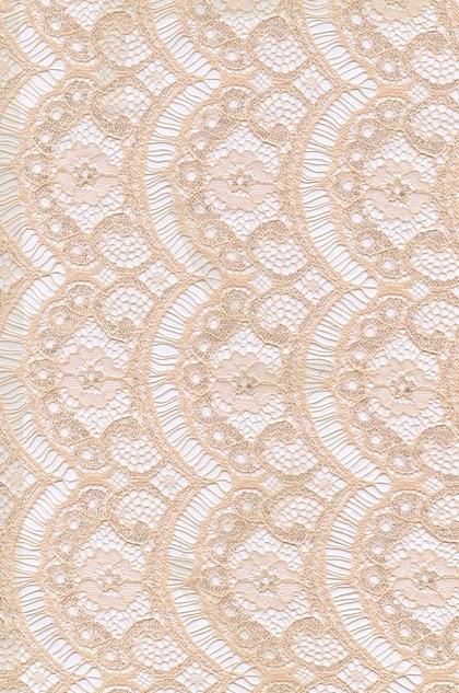 eDressit Lace Fabric (60140200)