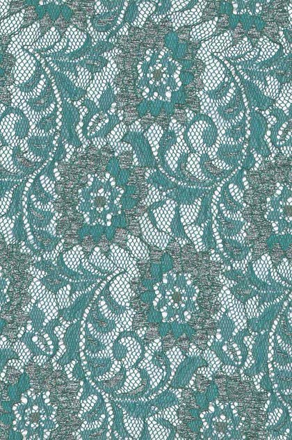 eDressit Lace Fabric (60140124)