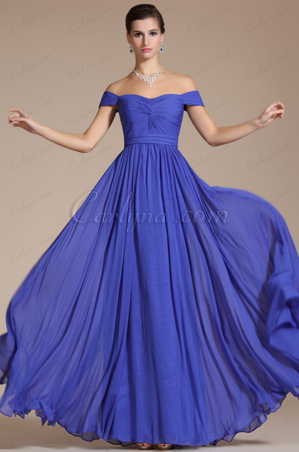 Fabulous Sweetheart Evening Dress (C00090705)