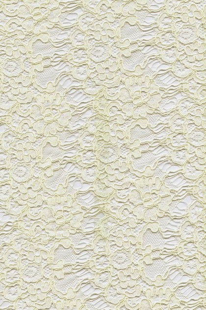 eDressit Lace Fabric (60140131)
