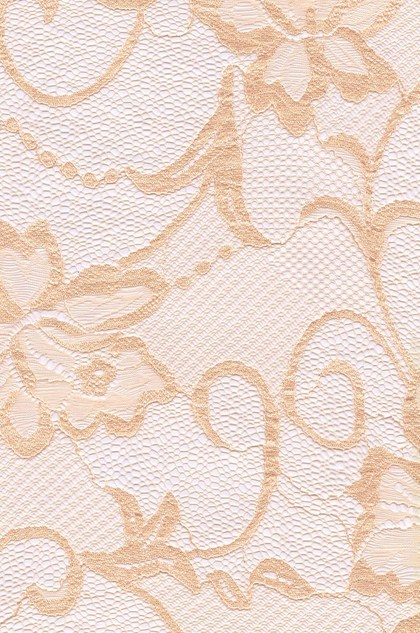 eDressit Lace Fabric (60140157)