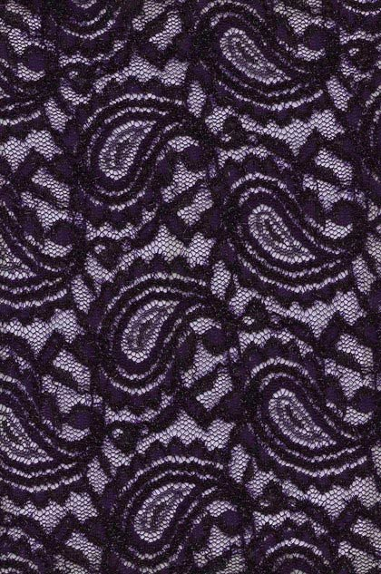 eDressit Lace Fabric (60140147)