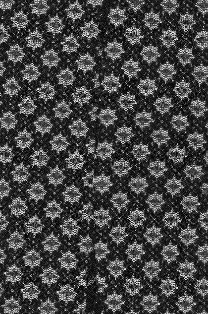 eDressit Lace Fabric (60140159)