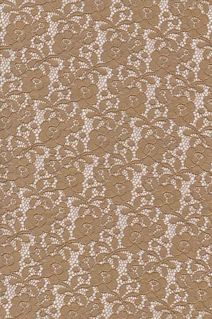 eDressit Lace Fabric (60140197)