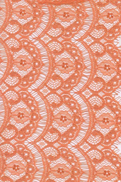 eDressit Lace Fabric (60140202)